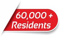 vk residents 150